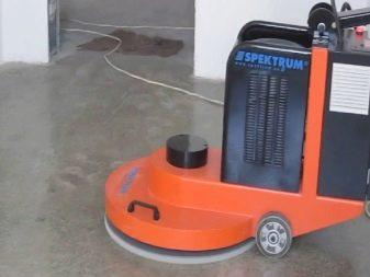 Шлифовальная машинка для автомобиля для полировки
