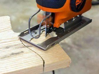 Узоры для лобзика электрического по дереву