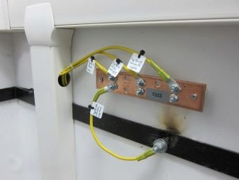 Установка духового газового шкафа встраиваемого своими руками