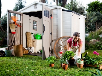 Как построить летний дачный домик