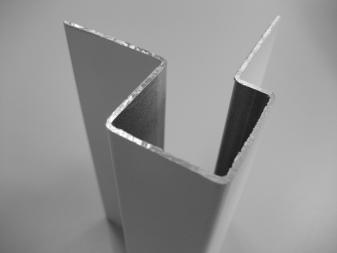 Листогиб своими руками фото: чертежи и описание гибочного станка для листового металла. Как сделать листогибочный станок из уголка? Мощный механизированный гибочный станок своими руками. Листогибочный станок своими руками: чертежи и инструкция по сборке устройства
