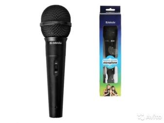 mikrofony-defender-osobennosti-obzor-modelej-nastrojka-i-podklyuchenie-10.jpg
