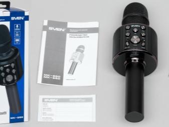mikrofony-sven-osobennosti-obzor-modelej-podklyuchenie-k-kompyuteru-16.jpg