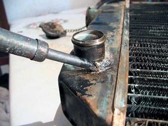 pajka-radiatorov-ohlazhdeniya-2.jpg
