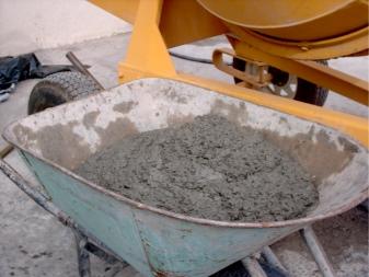 Песок для цементного раствора какой нужен штроба в бетоне цена в москве