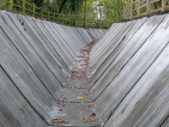 Новшества бетона краска резиновая по бетону купить в перми