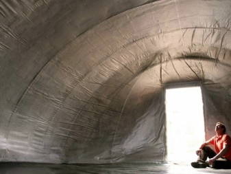 Рулонный бетон производство ооо сулак бетон