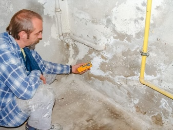 Бетон солевой купить бетон в муроме цена за куб