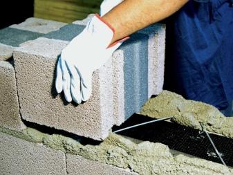 Керамзитобетон плотность для пола купить столешницу для кухни из бетона