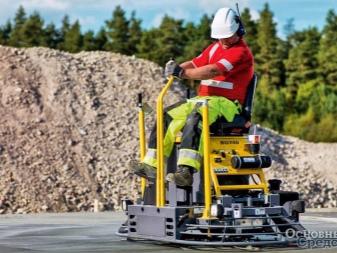 Купить бу вертолет для шлифовки бетона технолог по бетону вакансии в москве