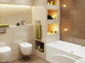 nisha-v-tualete-1.jpg