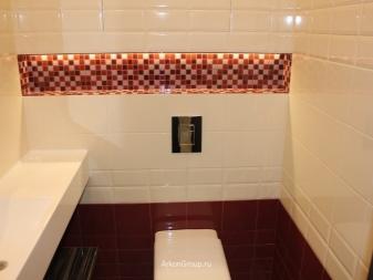 nisha-v-tualete.jpg