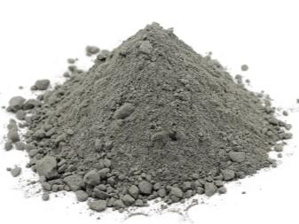 Цементный раствор шлак бетон в м200 цена в москве