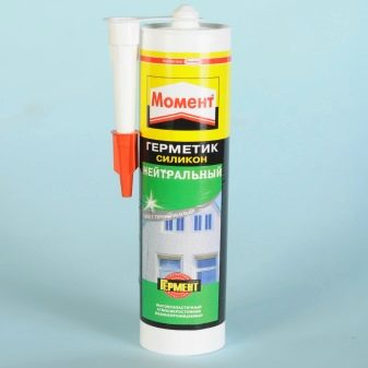 Герметик для радиатора автомобиля - устраняем течь