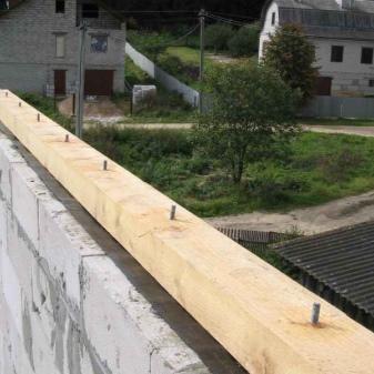 Устройство крыши частного дома схема, устройство крыши своими руками: элементы конструкции