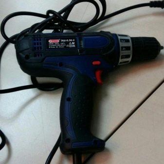 Зарядное устройство 18 вольт для шуруповерта диолд
