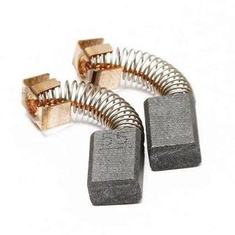Щетки по металлу для ушм