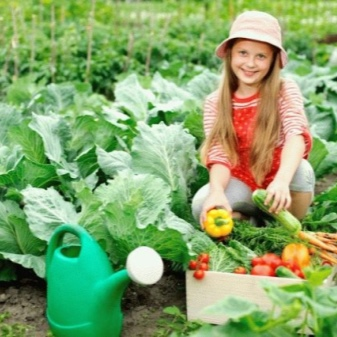 How To Choose a Watering Can Like a Pro 14