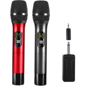 besprovodnye-karaoke-mikrofony-s-dinamikom-25.jpg