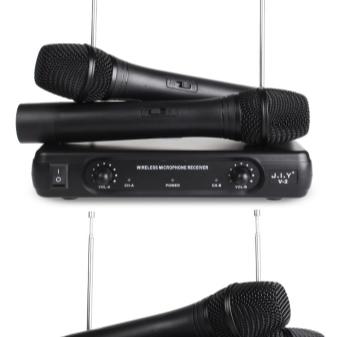 besprovodnye-karaoke-mikrofony-s-dinamikom-26.jpg