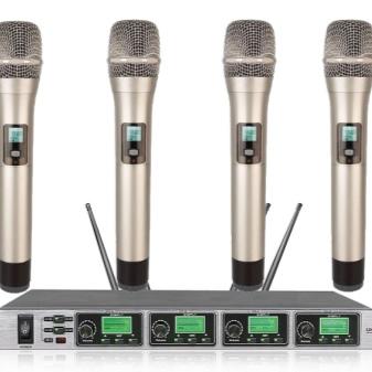 besprovodnye-karaoke-mikrofony-s-dinamikom-3.jpg