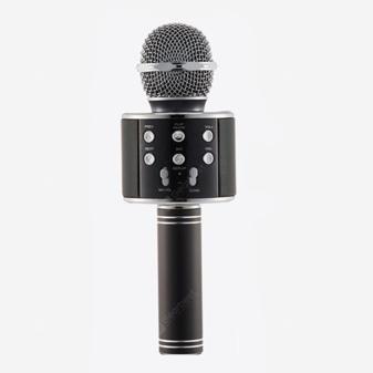 besprovodnye-karaoke-mikrofony-s-dinamikom-4.jpg