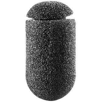 vetrozashchita-dlya-mikrofona-naznachenie-i-materialy-izgotovleniya-1.jpg