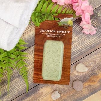 Соляные блоки и соль в сауне польза и вред. Соль в бане – искусный врачеватель или бесполезная вещь