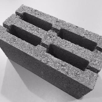 Керамзитобетон чем заменить керамзитобетон пропорции состава