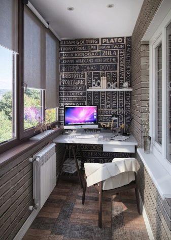 Современные идеи дизайна квартиры (156 фото): новинки и идеи-2018 оформления интерьера в модных стилях, примеры ремонтов новой квартиры