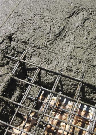 Раствор цементный для кладки блока жидкий цементный раствор для заливки пола