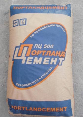 добавки для цементных растворов используют несколько продуктов.