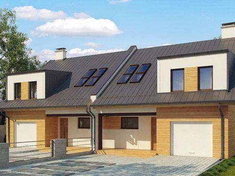 Изображение - Дом с разными входами раздел для двоих хозяев dom-na-dve-semi-s-dvumya-otdelnymi-vhodami-primery-proektov-1