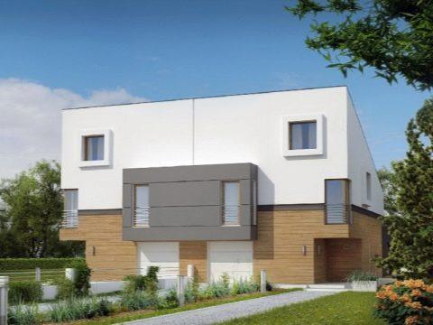 Изображение - Дом с разными входами раздел для двоих хозяев dom-na-dve-semi-s-dvumya-otdelnymi-vhodami-primery-proektov-17