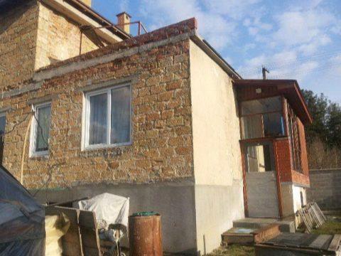 Изображение - Дом с разными входами раздел для двоих хозяев dom-na-dve-semi-s-dvumya-otdelnymi-vhodami-primery-proektov-53