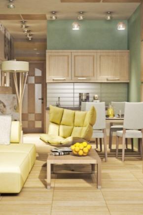 Цены на ремонт квартир в Москве 2018-2019 Стоимость