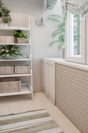 Ремонт и реконструкция плит перекрытия