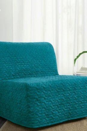 кресло кровать Ikea 44 фото раскладная модель и чехлы отзывы