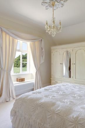 спальни фото дизайн 2019 года новинки для маленькой комнаты 7