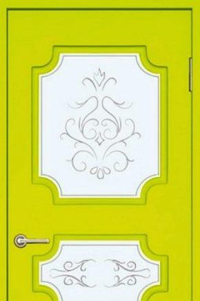 «Чебоксарская фабрика дверей»: преимущества и недостатки