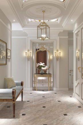 Потолочные люстры - купить потолочную люстру в Москве