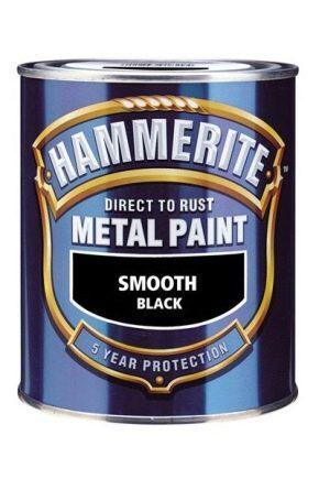 Краска для металлических дверей