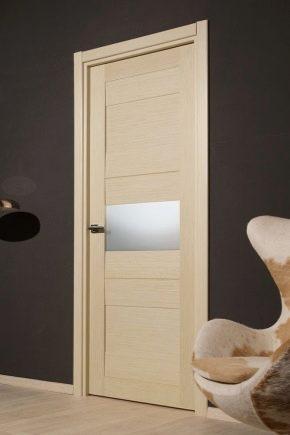 Купить входные и межкомнатные двери в Ржев — объявления