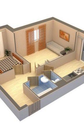 Государственная жилищная инспекция в РФ Адрес