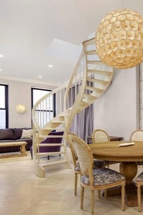 Дизайн-проект трехкомнатной квартиры на ул Абрамцевская