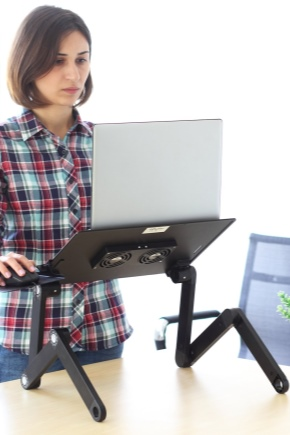 Стол складной для компьютера ноутбука фотографии сексуального нижнего белья