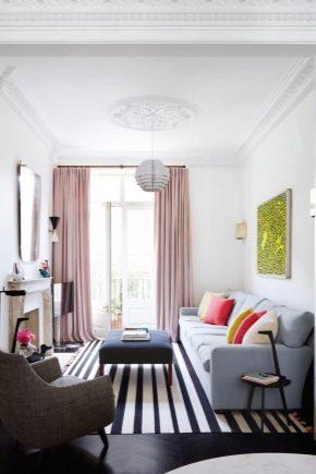мебель для маленькой гостиной 68 фото мягкая мебель в современном