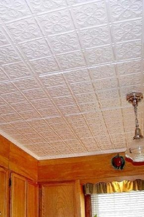 Потолок ванную комнату пенопластом Полотенцесушитель водяной Тругор ЛЦ Приоритет ПМ 3 50x60x40