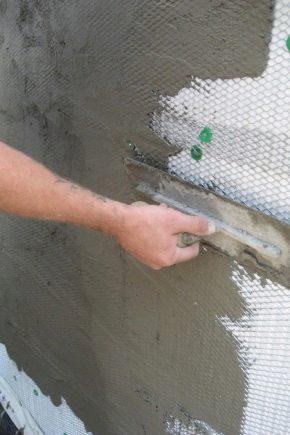 Раствор песчано цементный м150 завод в бронницах бетон