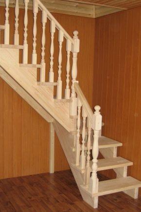 Мебельный щит сосна купить в новосибирске - sleek home